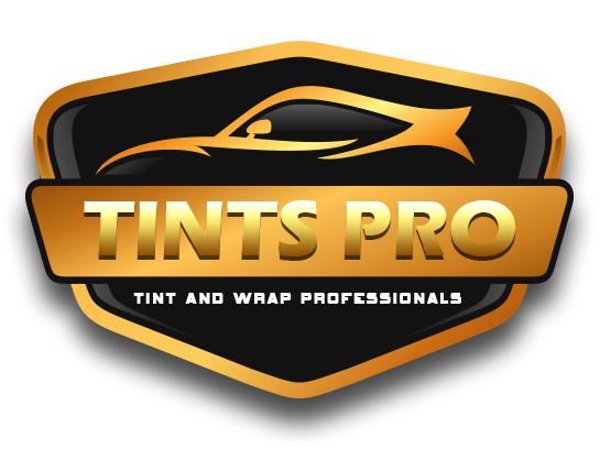 Professional Tints & Wraps